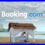 Comment annuler reservation Booking