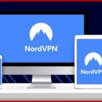Comment annuler votre abonnement NordVPN