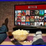 Comment résilier un compte Netflix