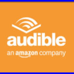 Comment se désabonner Audible