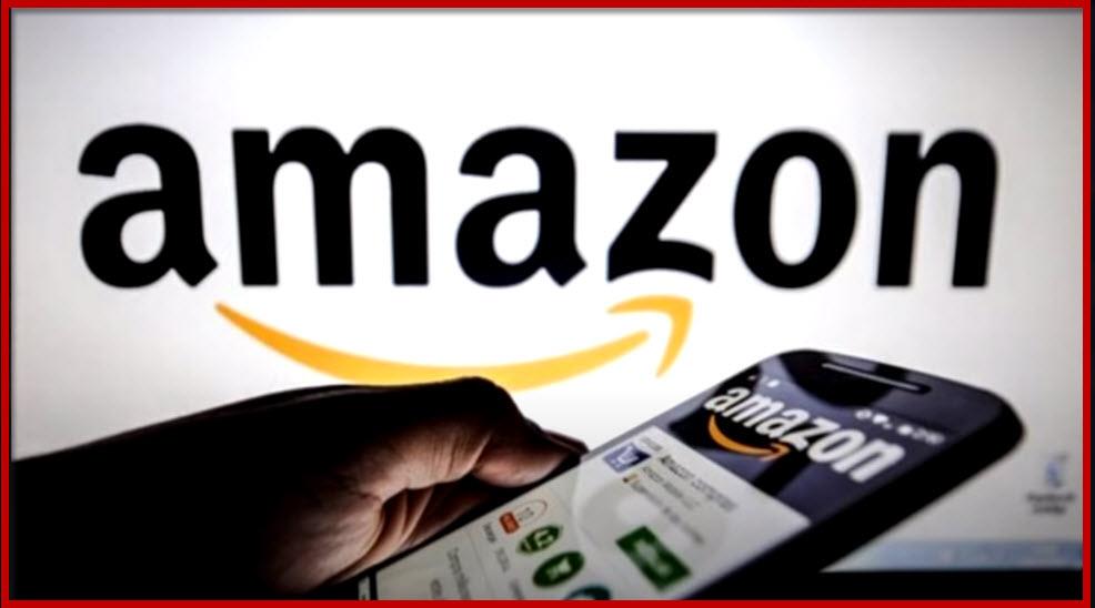 Comment se désabonner d'Amazon Prime