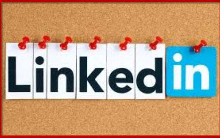 Comment se désabonner de LinkedIn Premium