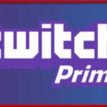 Comment se désabonner de Twitch Prime