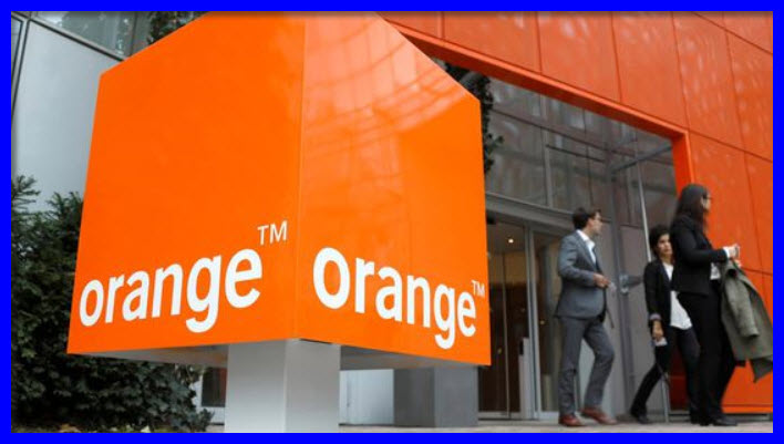Comment se désabonner facilement d'Orange