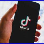 Comment se désinscrire et supprimer un compte Tik Tok