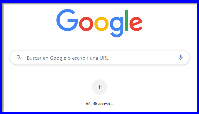 Comment supprimer définitivement un compte Google