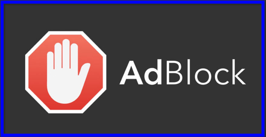 Comment supprimer la publicité et les annonces dans Google Chrome afin de ne pas les voir lorsque vous naviguez