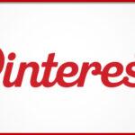 Comment supprimer ou suspendre un compte Pinterest