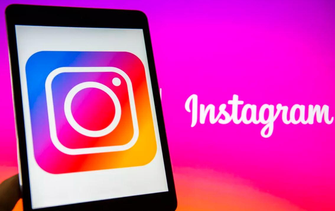 Comment supprimer un compte Instagram? - [2020]