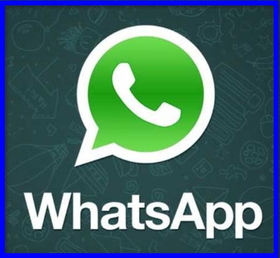 Comment supprimer un groupe de WhatsApp