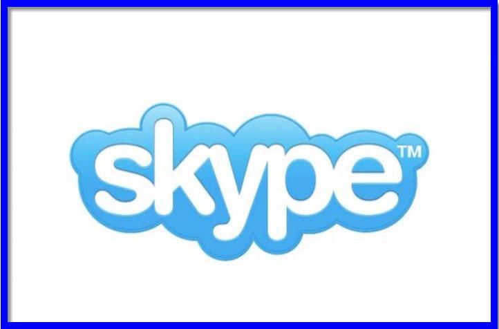 Comment supprimer votre compte Skype