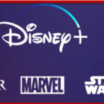 Comment se désabonner de Disney Plus