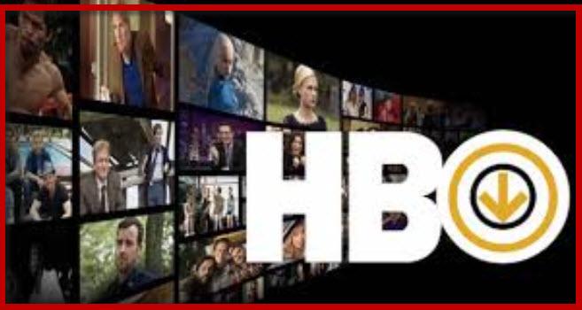 HBO portada