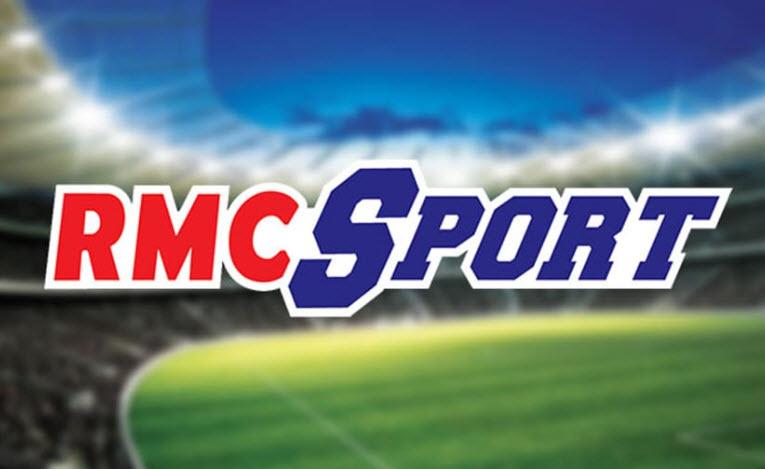 Comment se désinscrire de RMC Sport?