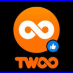 Supprimer le compte TWOO