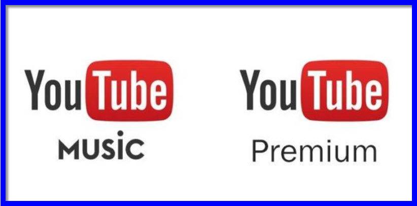 annuler youtube