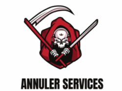 Annuler Services