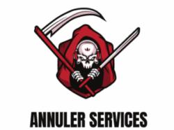 Annuler Services