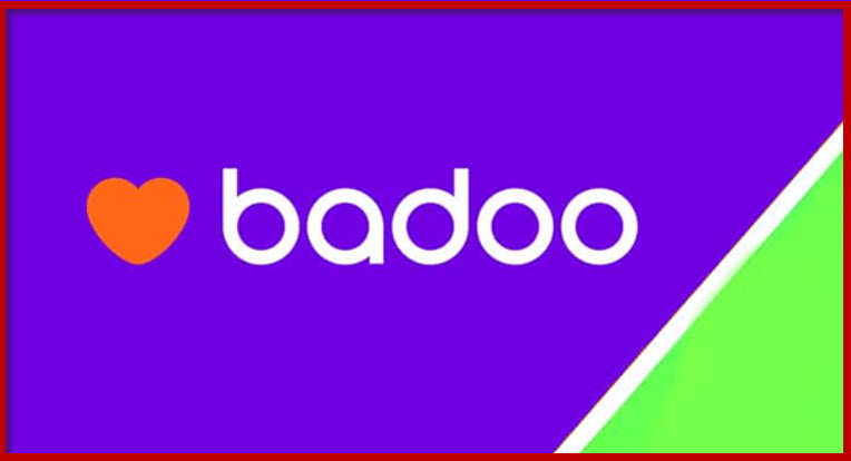 supprimer compte badoo