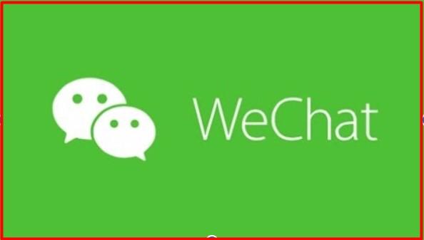 Comment Supprimer un compte Wechat