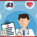 Comment résilier une mutuelle, ou complémentaire santé